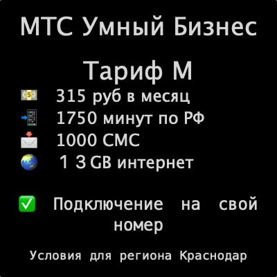 умный бизнес м Краснодар